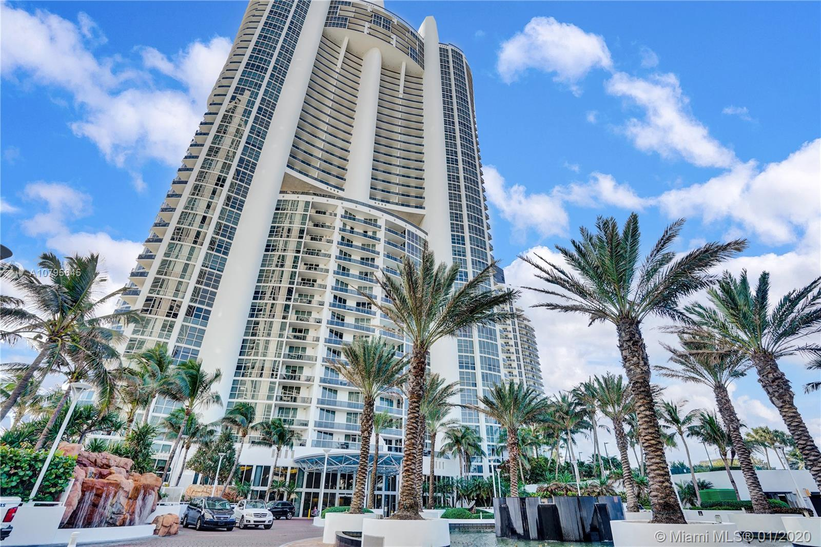 Property 18101 Collins Ave #504 image 38