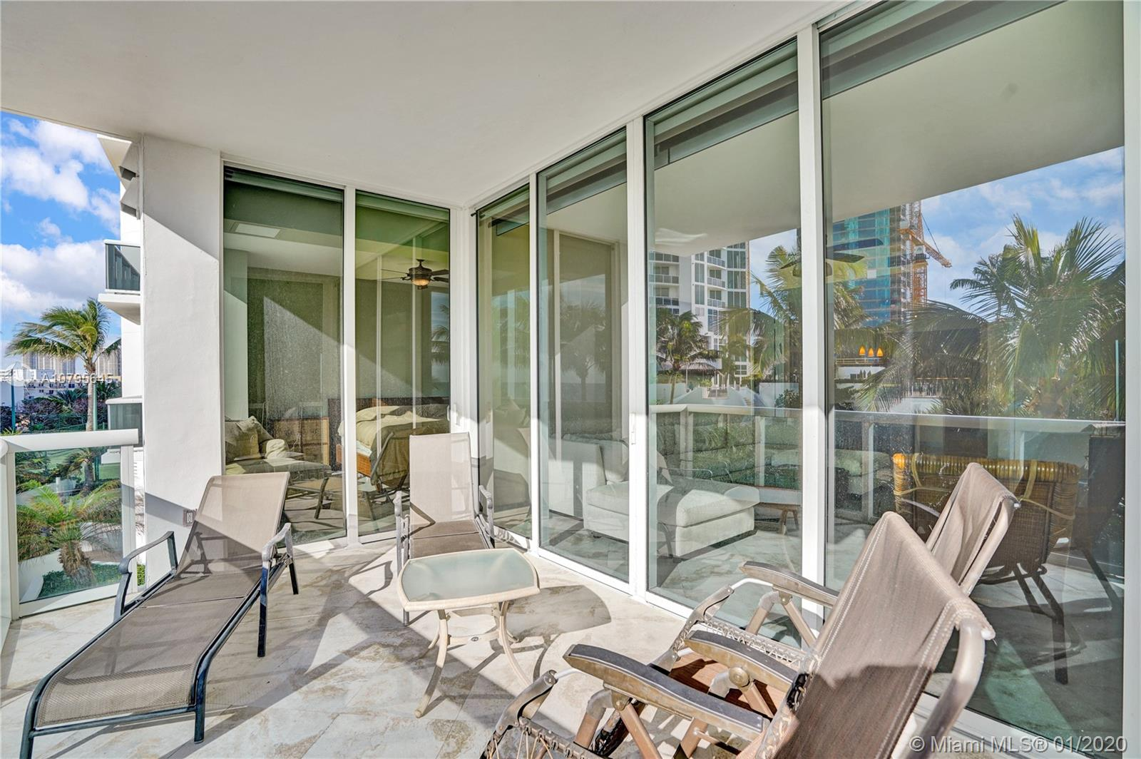Property 18101 Collins Ave #504 image 28