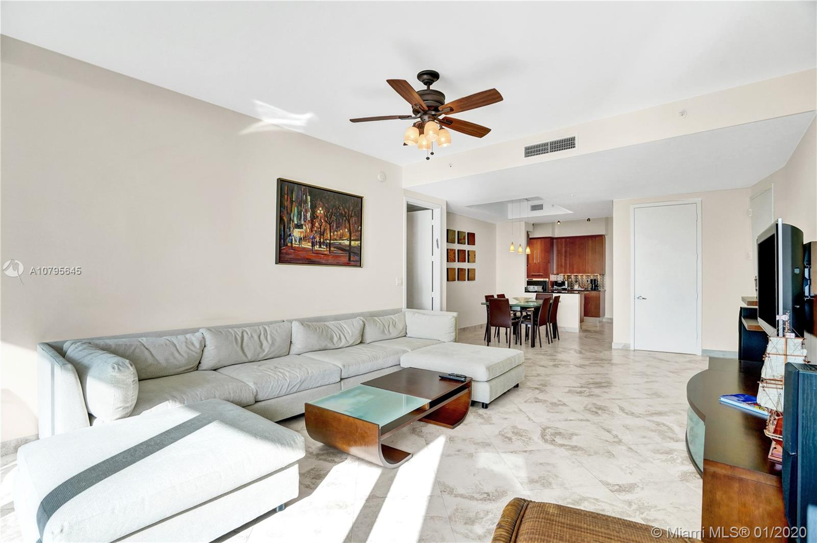 Property 18101 Collins Ave #504 image 3