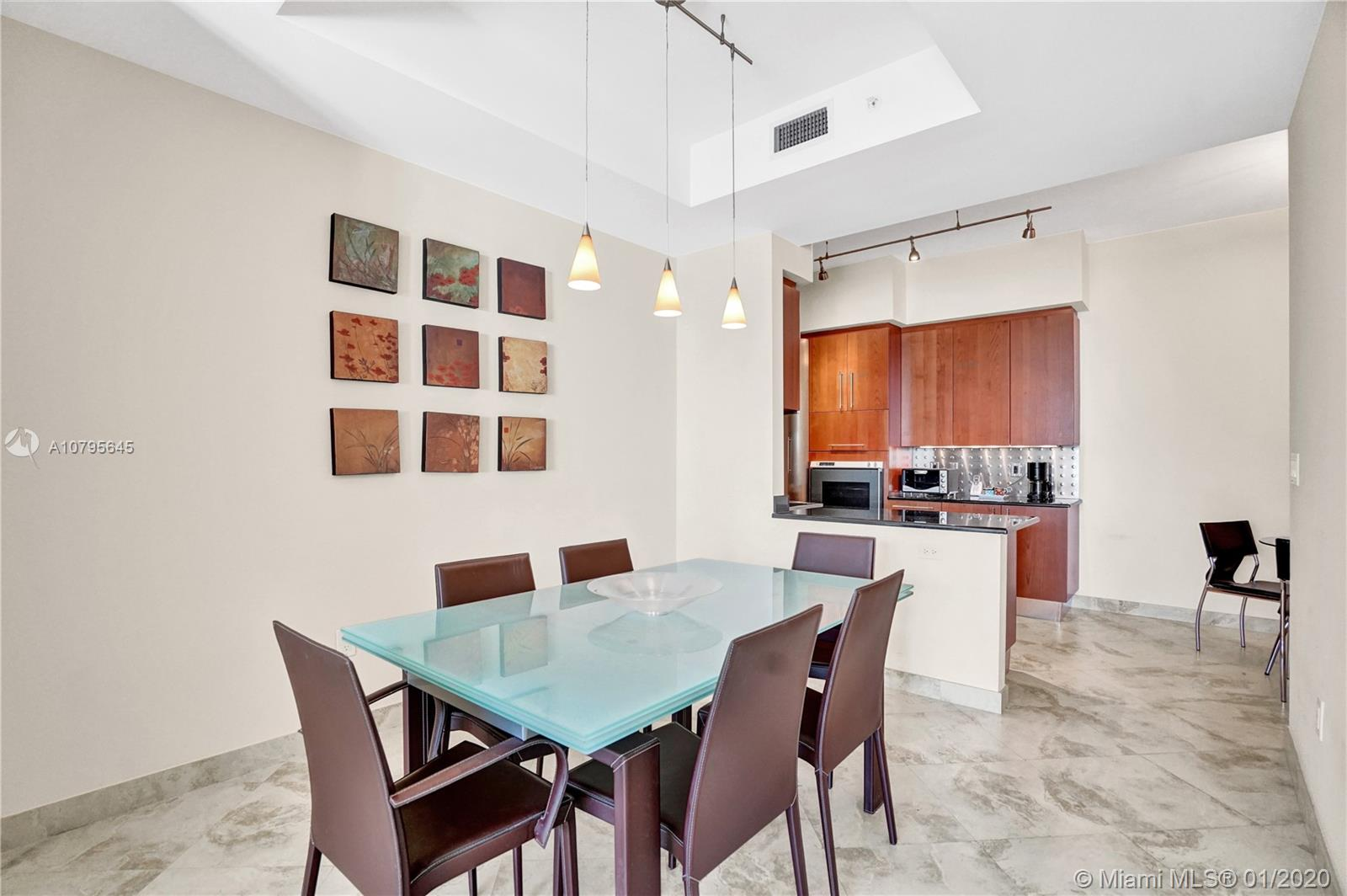 Property 18101 Collins Ave #504 image 7
