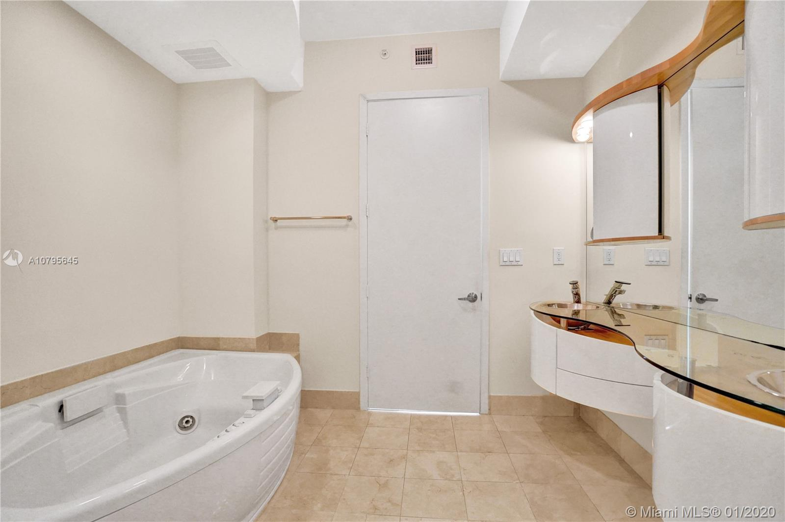 Property 18101 Collins Ave #504 image 24