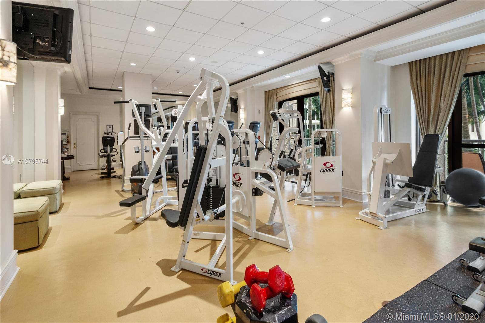 Photo of 3400 SW 27th Ave #207 listing for Sale