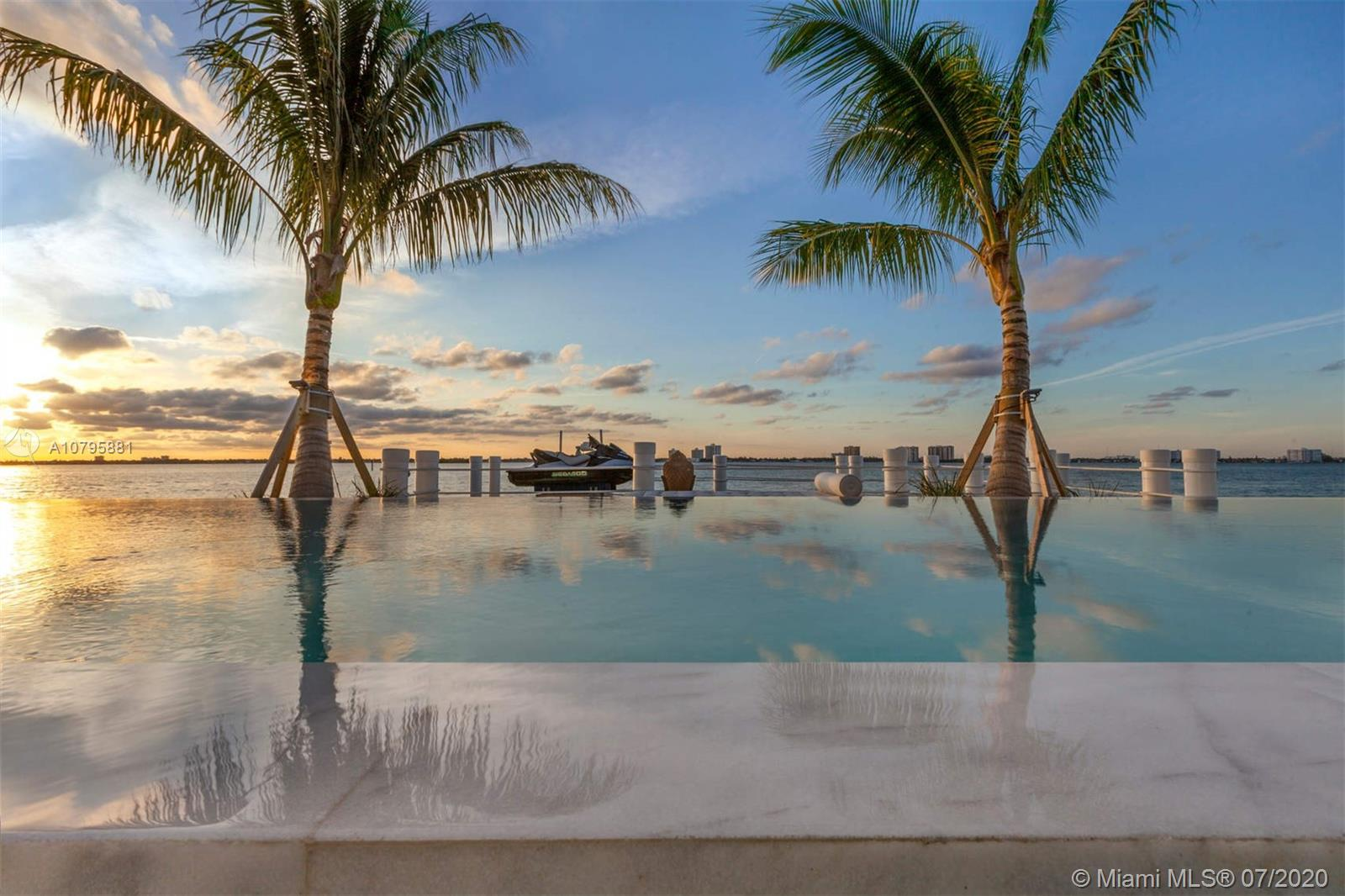 Photo of 7960 W Biscayne Point Cir # listing for Sale