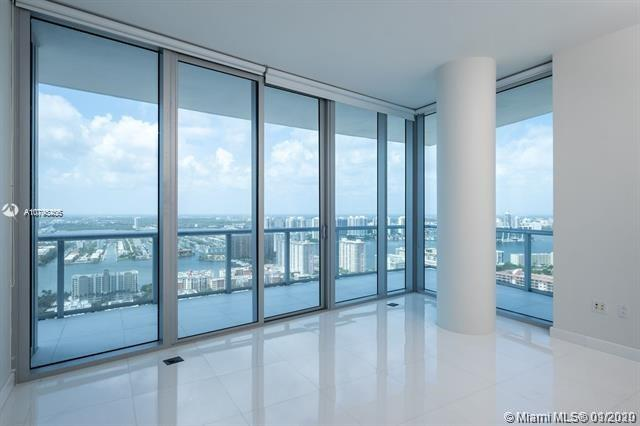 Property 17001 Collins Ave #4308 image 22