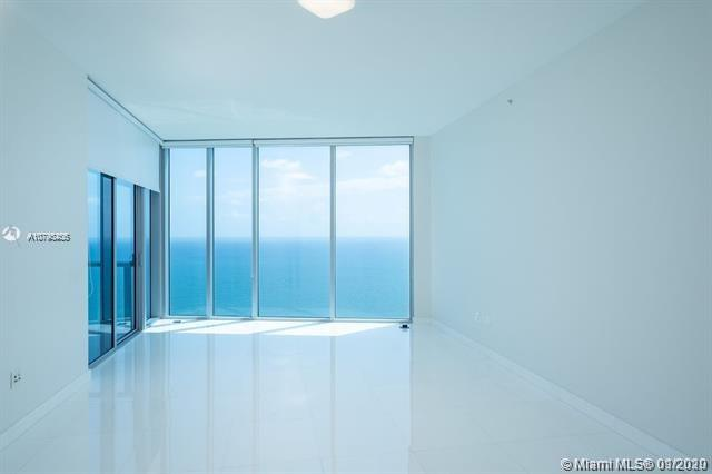 Property 17001 Collins Ave #4308 image 16