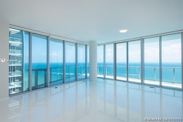 Property 17001 Collins Ave #4308 image 15