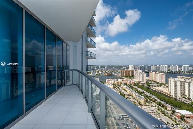 Property 17001 Collins Ave #4308 image 2