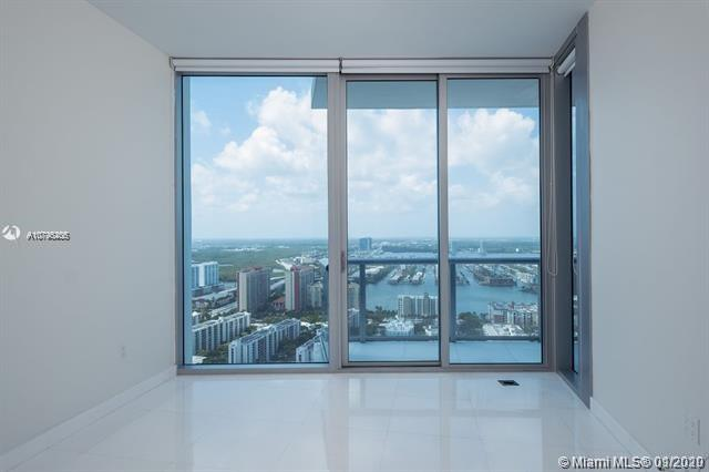 Property 17001 Collins Ave #4308 image 23
