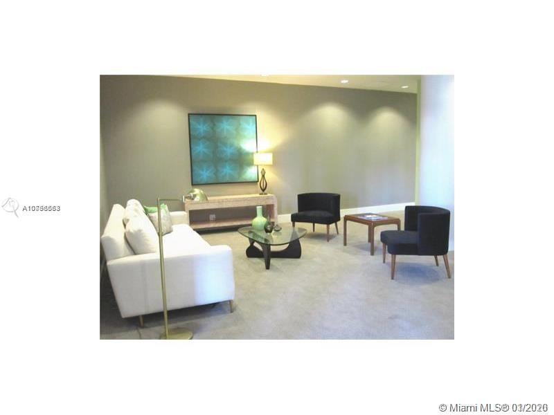7441 Wayne Ave # 2D, Miami Beach, Florida 33141, 2 Bedrooms Bedrooms, ,2 BathroomsBathrooms,Residential,For Sale,7441 Wayne Ave # 2D,A10796563