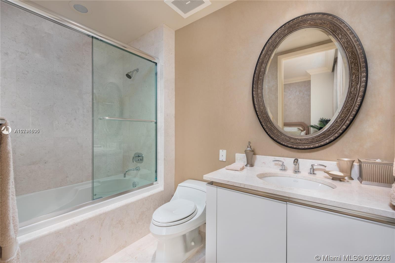 Photo of 16051 Collins Ave #3004 listing for Sale