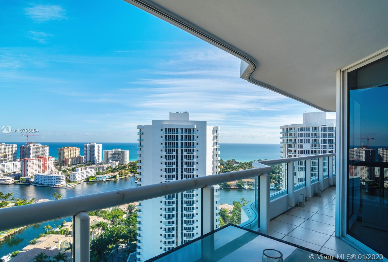 Photo of 21205 Yacht Club Dr #3010 listing for Sale