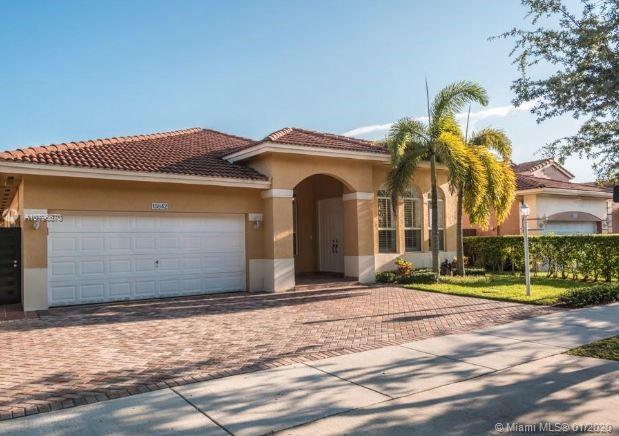 15842 SW 63rd Ter - Miami, Florida