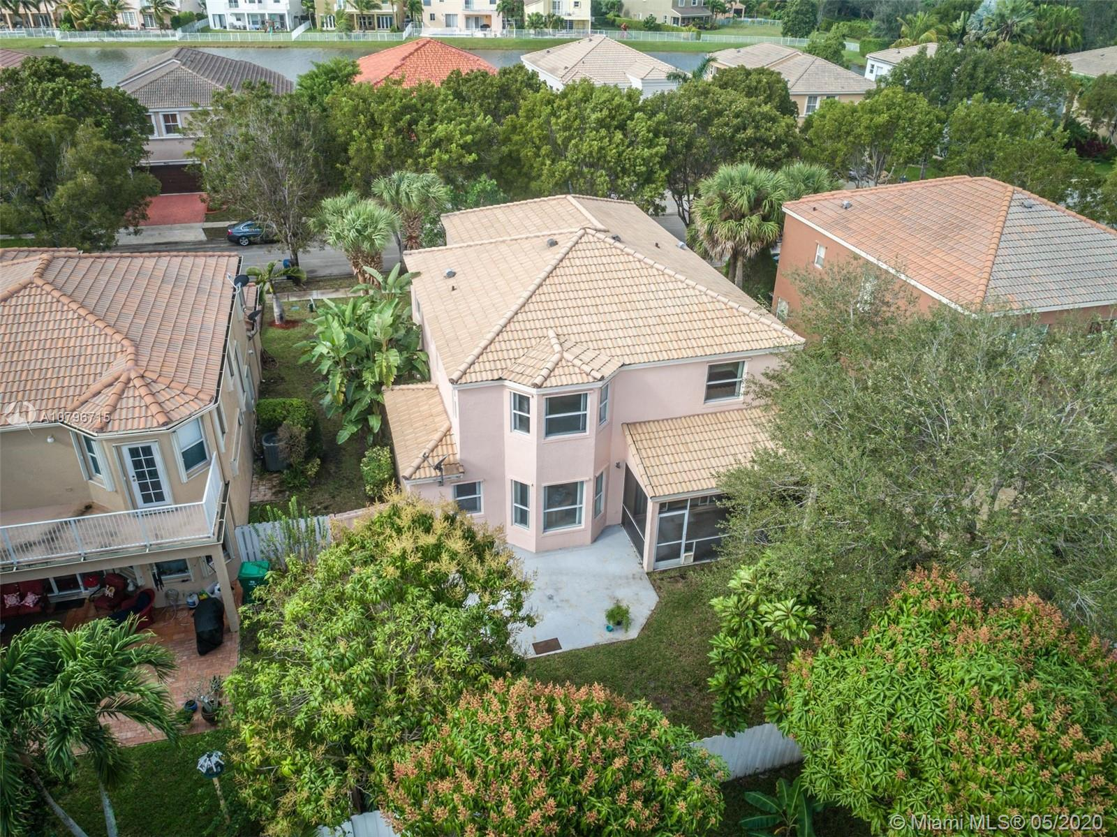 Property for sale at 4907 SW 166th Ave, Miramar,  Florida 33027