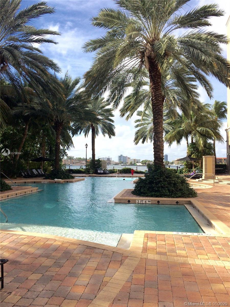 17145 N Bay Rd # 4313, Sunny Isles Beach, Florida 33160, 2 Bedrooms Bedrooms, ,2 BathroomsBathrooms,Residential Lease,For Rent,17145 N Bay Rd # 4313,A10796841