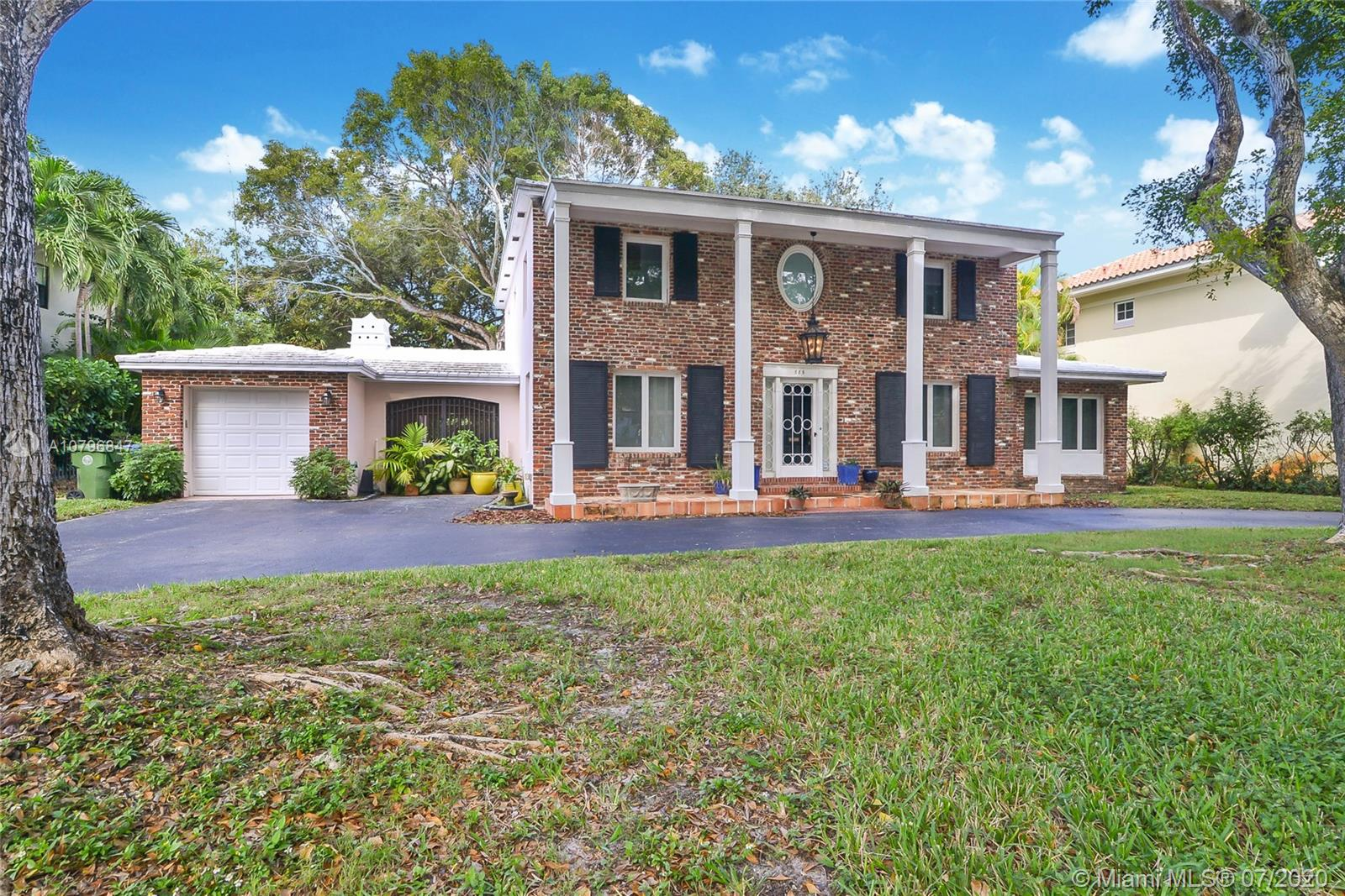Photo of 585 Sabal Palm Rd # listing for Sale