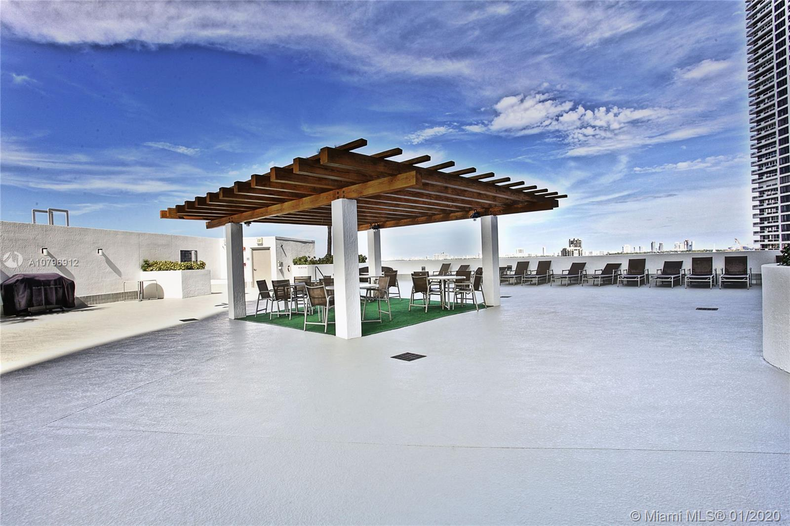 Photo of 1750 N Bayshore Dr #2001 listing for Sale