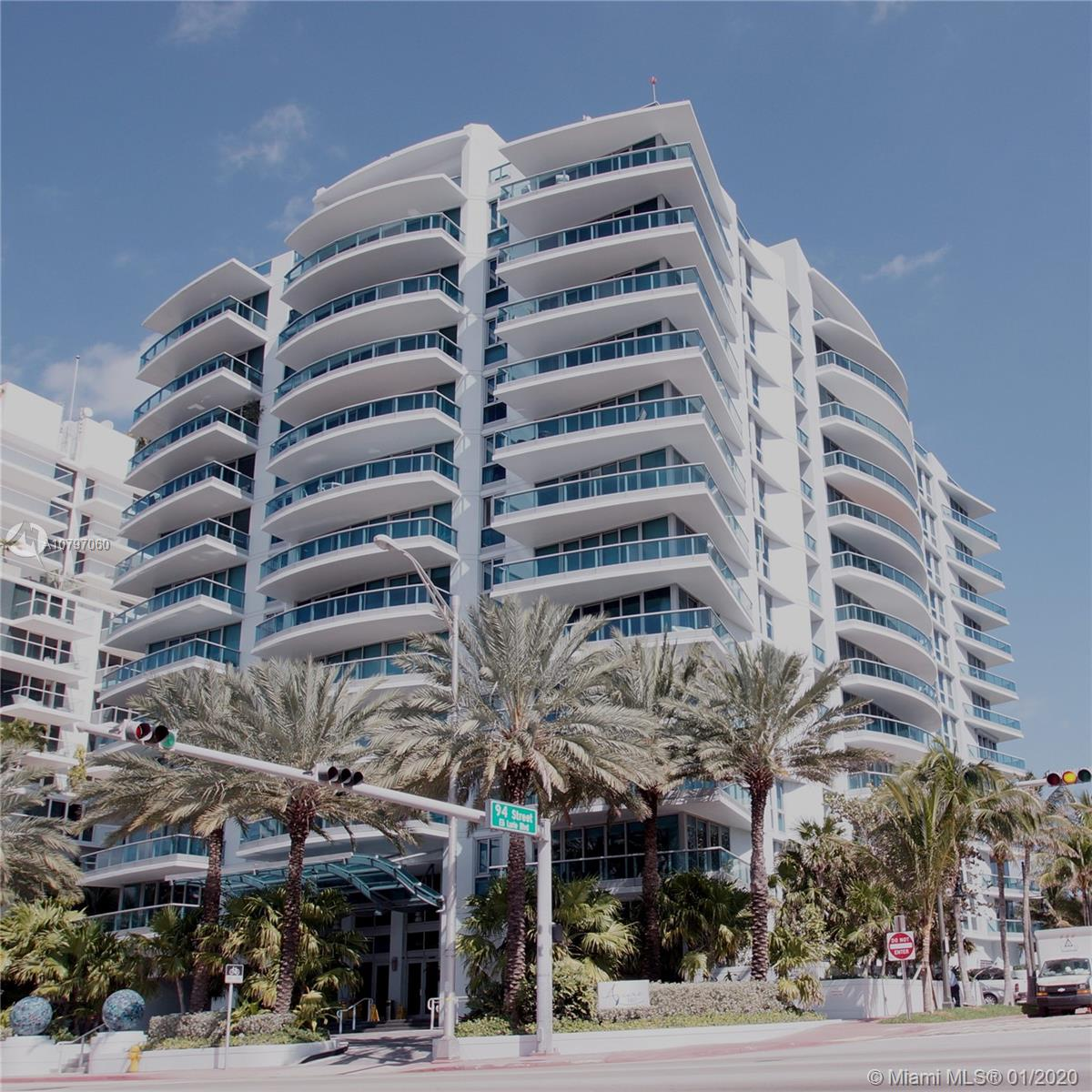 9401 Collins Ave # 1002, Surfside, Florida 33154, 3 Bedrooms Bedrooms, ,3 BathroomsBathrooms,Residential,For Sale,9401 Collins Ave # 1002,A10797060