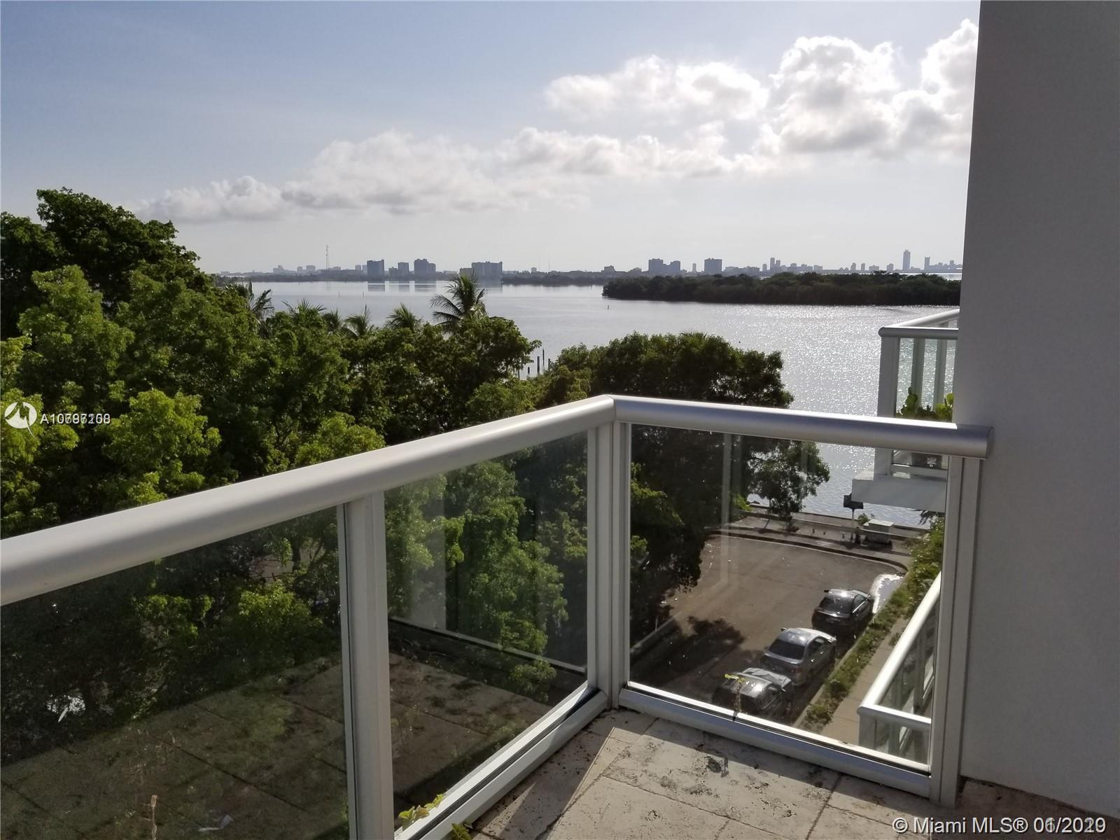 720 NE 62nd St # 503, Miami, Florida 33138, 2 Bedrooms Bedrooms, ,2 BathroomsBathrooms,Residential,For Sale,720 NE 62nd St # 503,A10797108