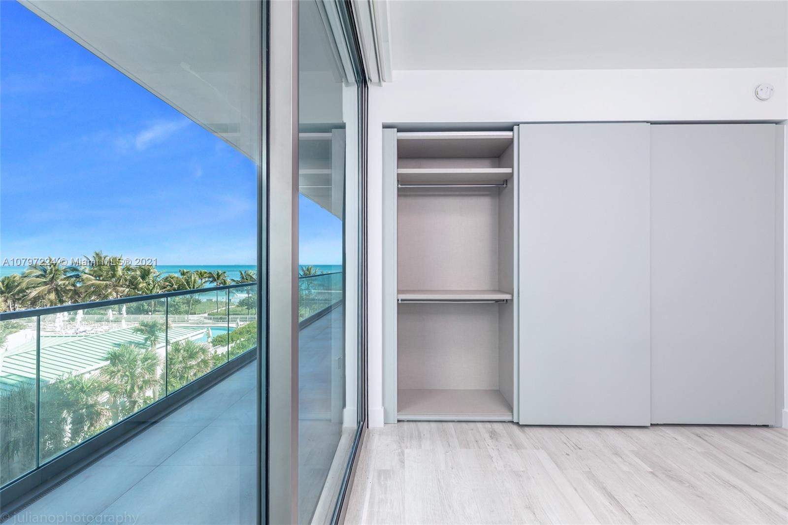 Photo of 10203 Collins Ave #401 listing for Sale