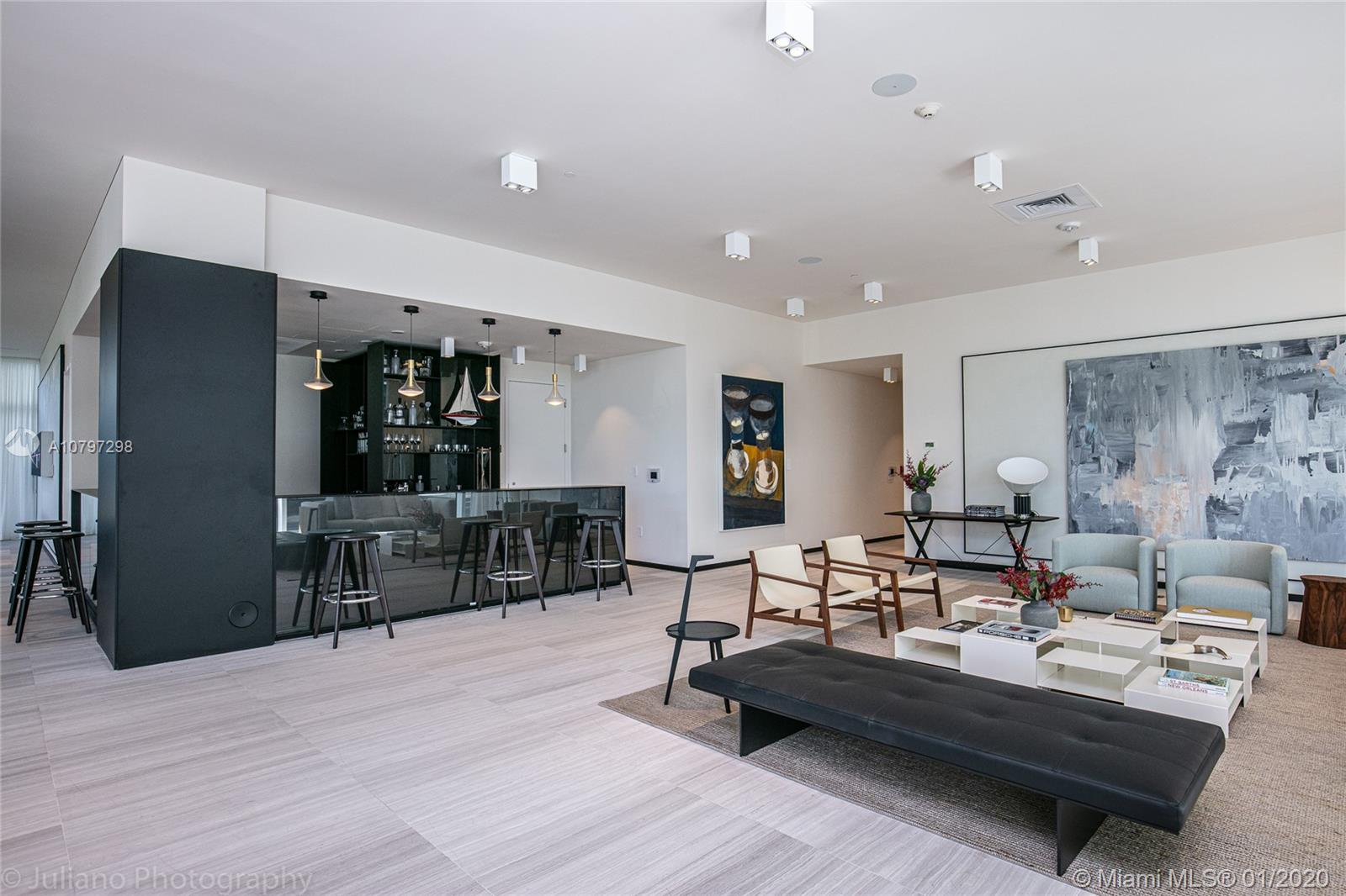 Photo of 4701 N Meridian AV #208 listing for Sale