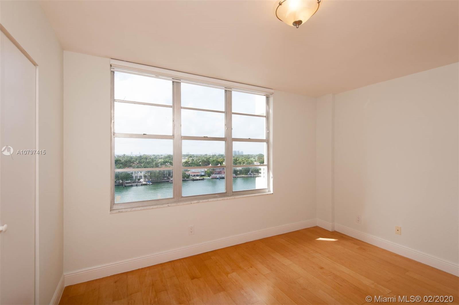 5600 Collins Ave #8G photo021