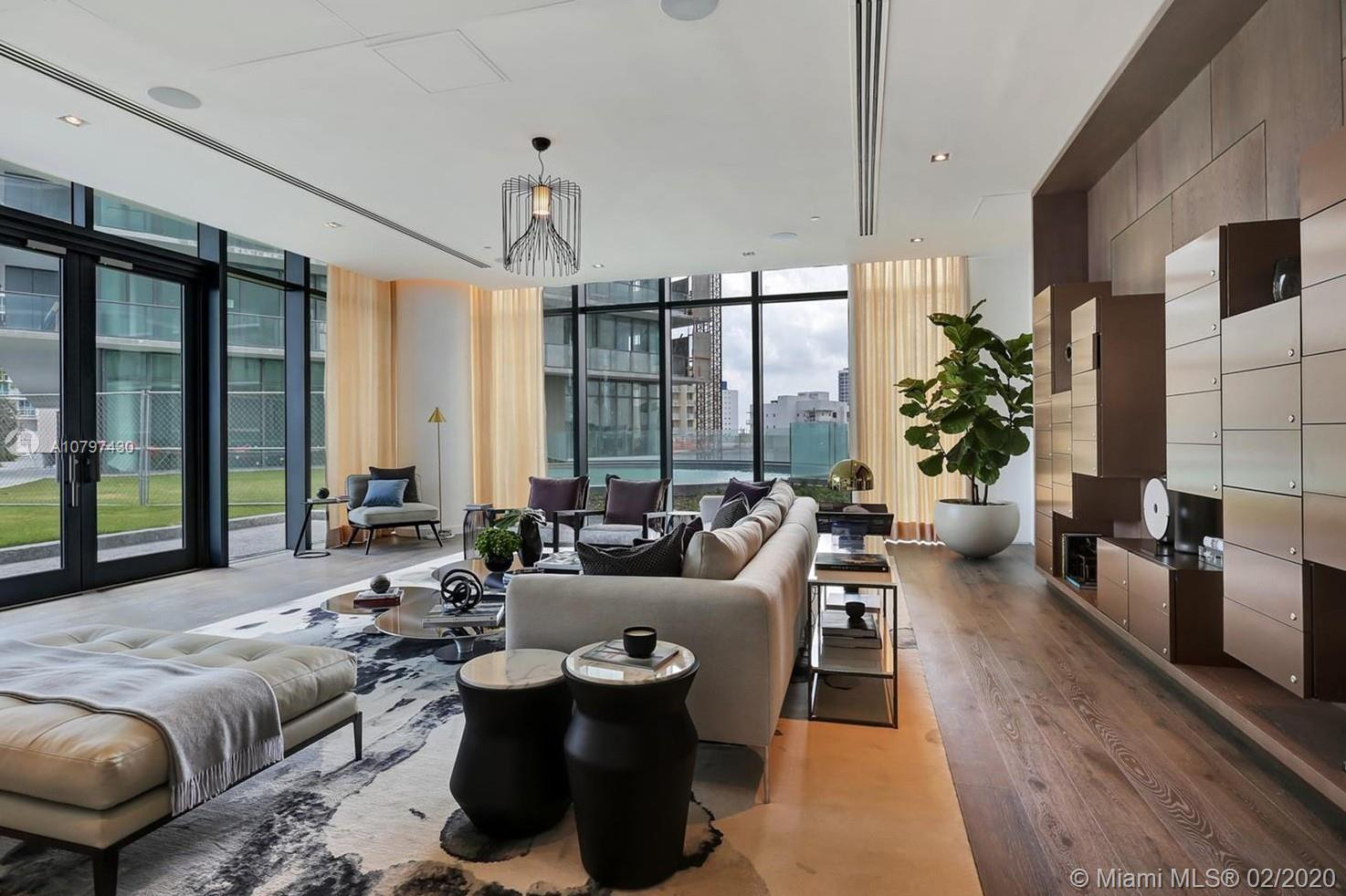 Photo of 480 NE 31 st #1903 listing for Sale
