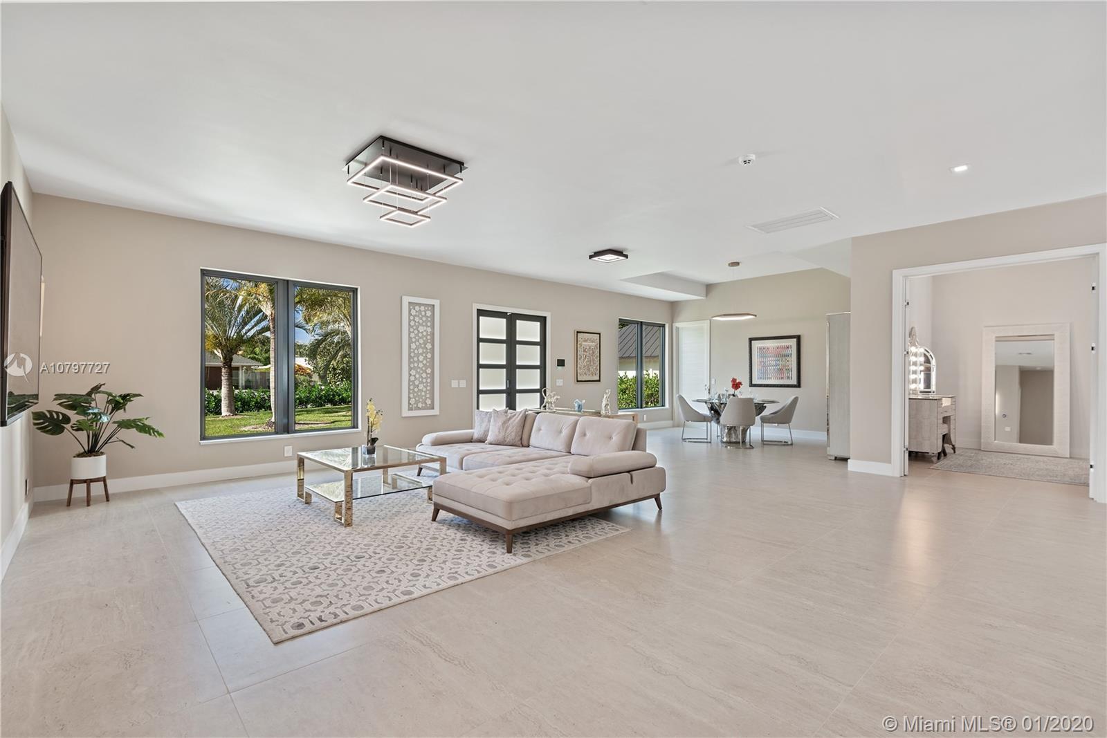 14036 N Miller Dr - West Palm Beach, Florida
