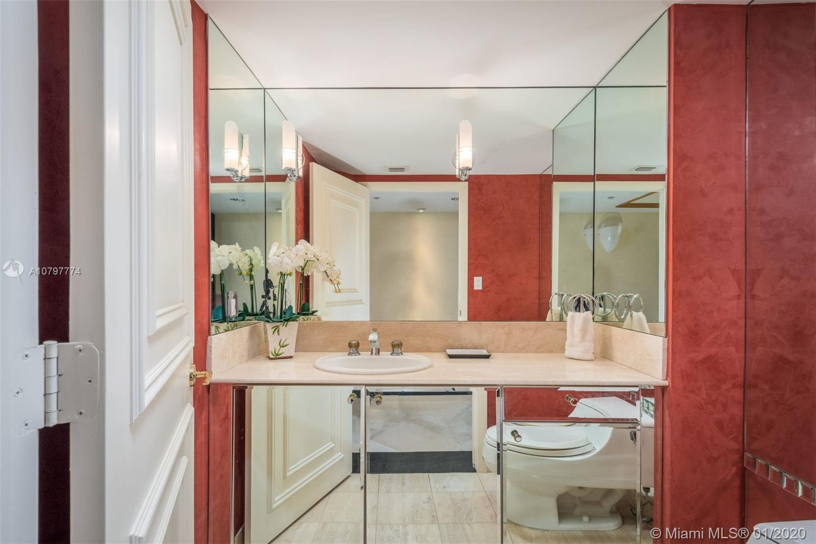 Photo of 7000 Island Blvd #2409/2410 listing for Sale