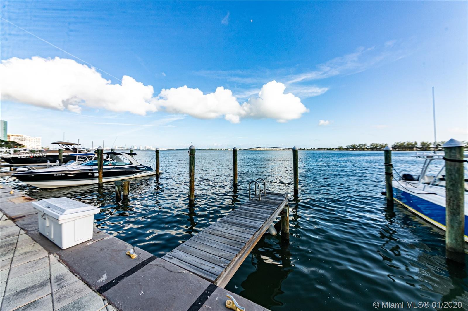 Photo of 2101 Brickell Ave #3208 listing for Sale