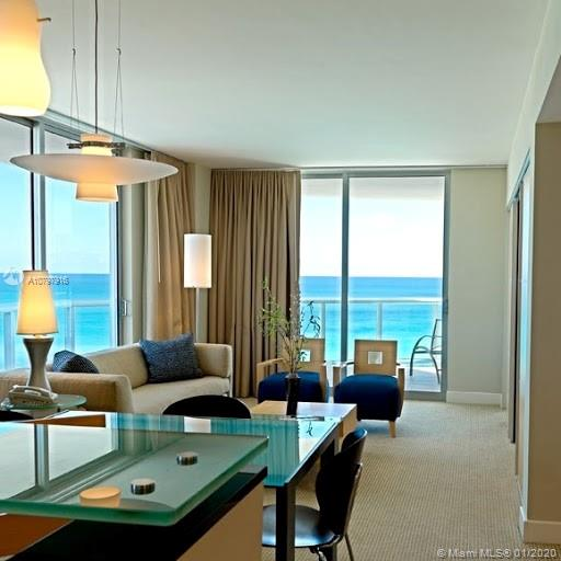 Photo of 18683 Collins Ave #1901 listing for Sale
