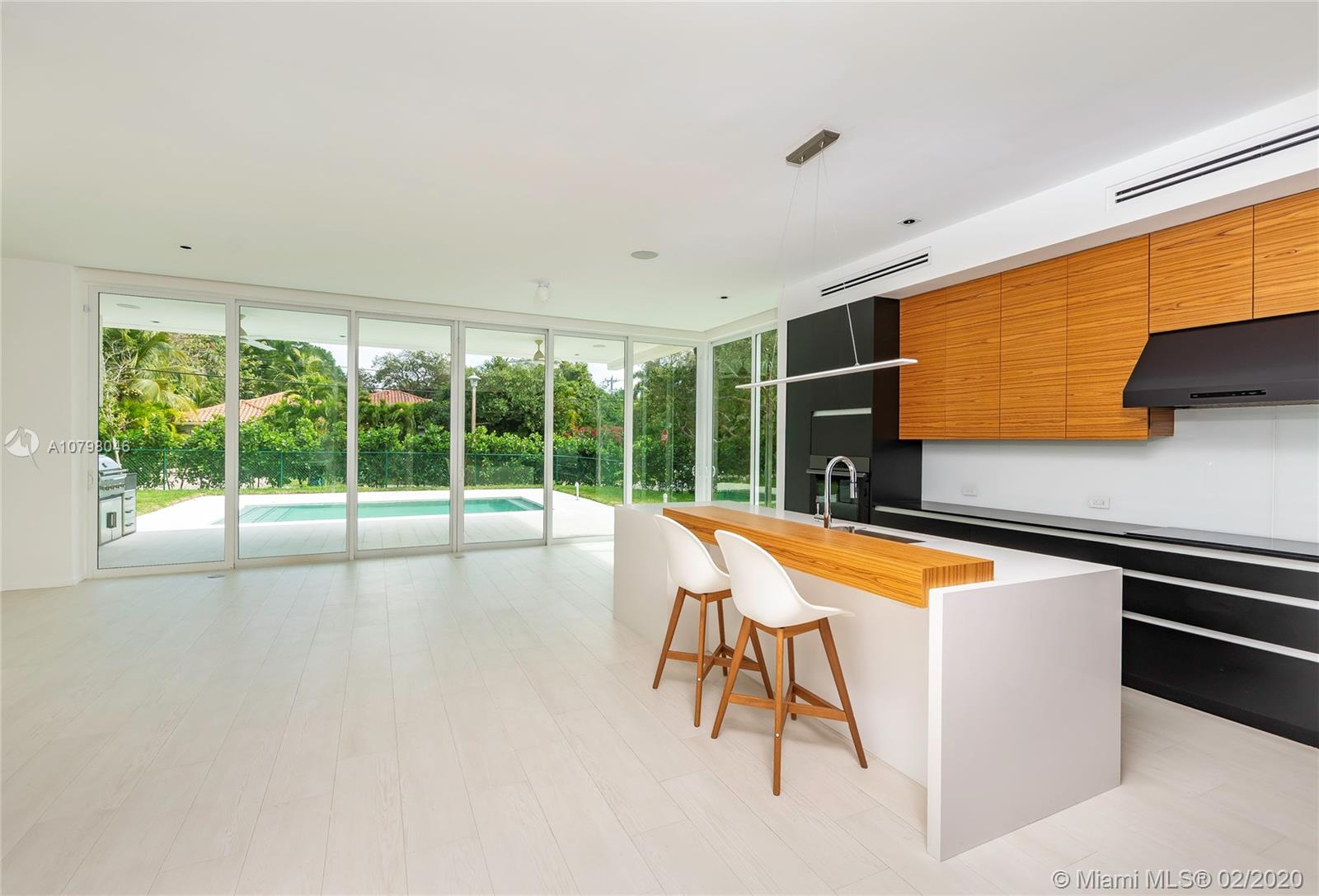 image #1 of property, Coco Grove