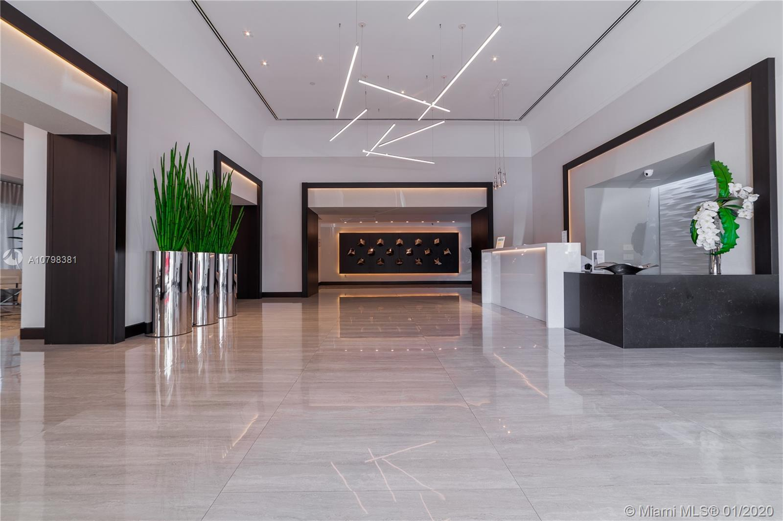 Photo of 16425 Collins Ave #2712 listing for Sale