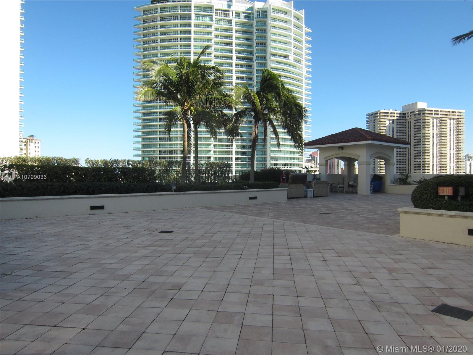 Photo of 20000 E Country Club Dr #411 listing for Sale