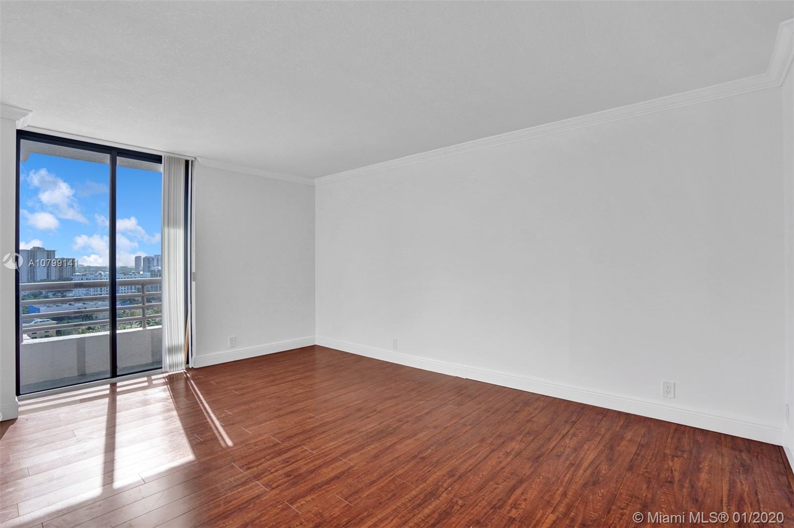 Photo of 3300 NE 191st St #1713 listing for Sale