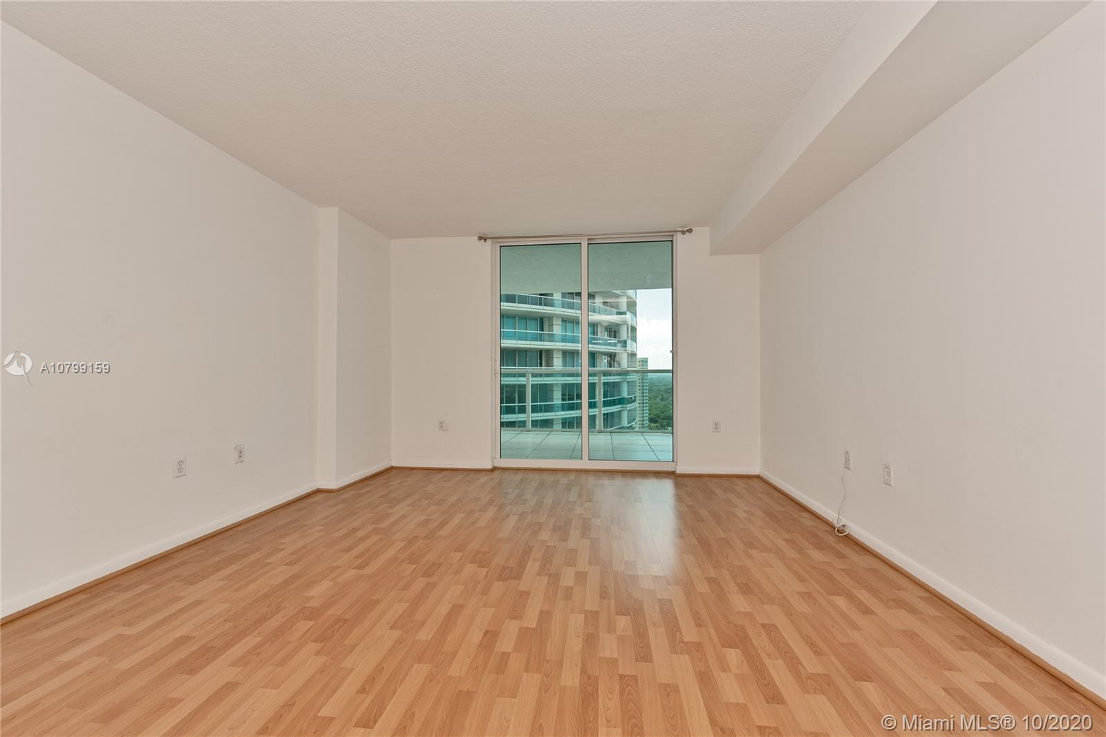 2101 Brickell Ave. #2410 photo016