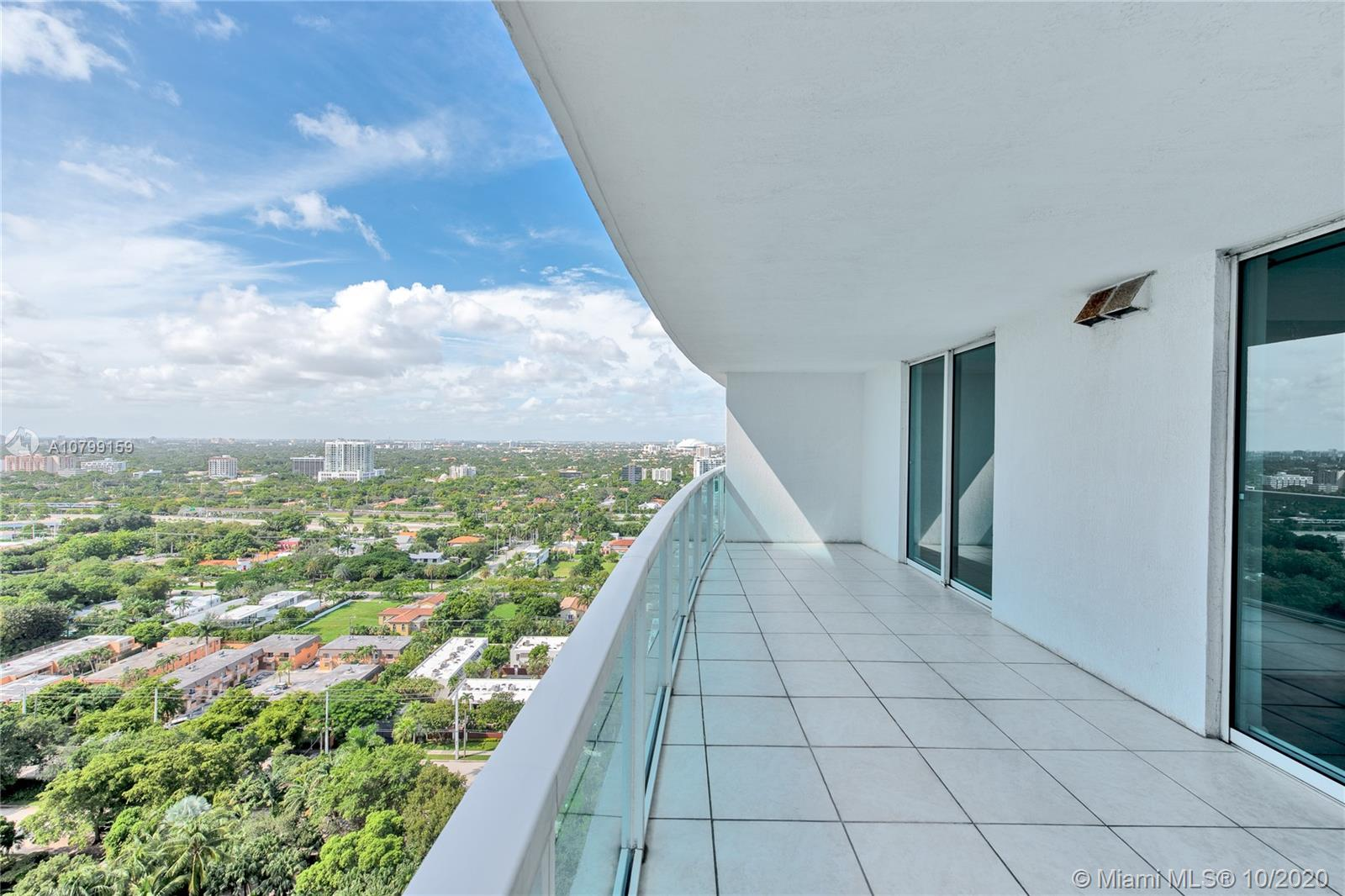 Photo of 2101 Brickell Ave. #2410 listing for Sale