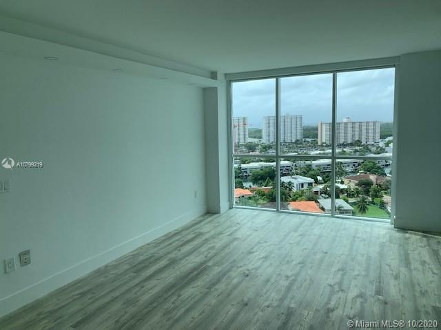 Photo of 16400 Collins Ave #1645 listing for Sale
