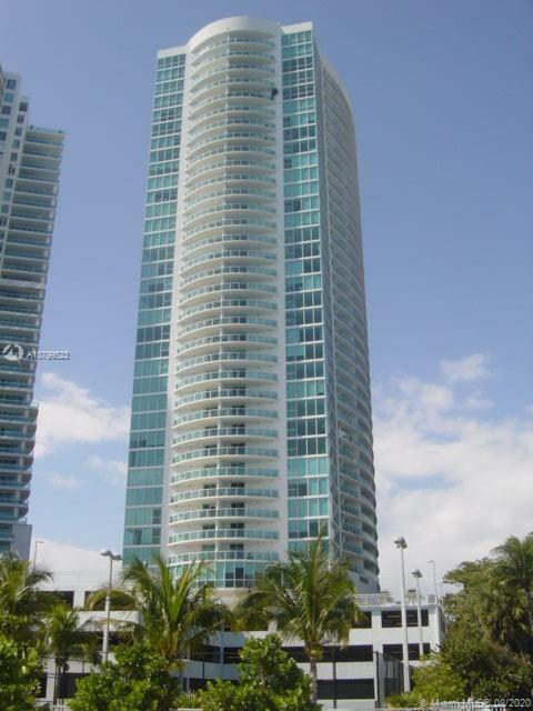 2101 BRICKELL AV #1208 photo029