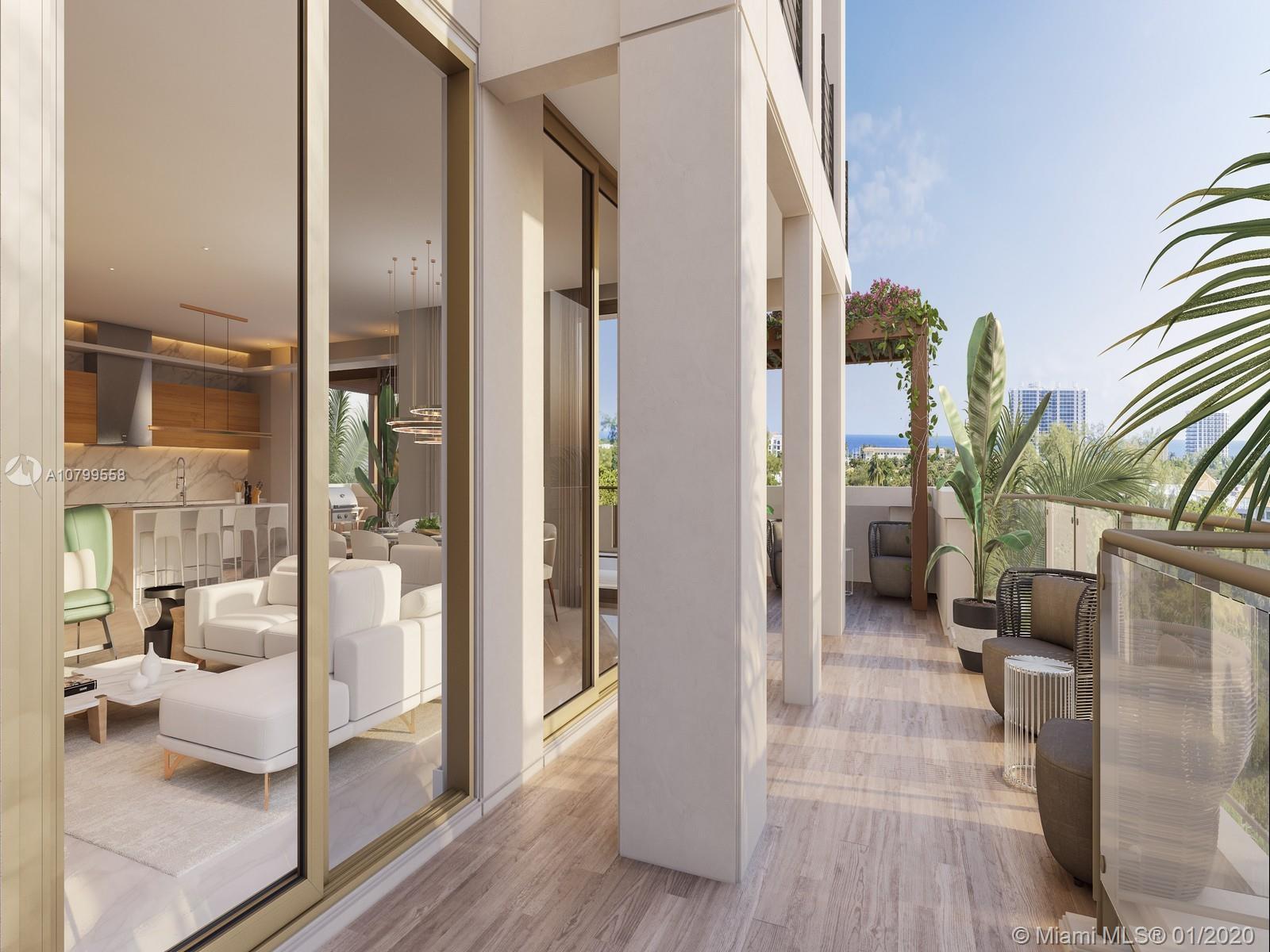 image #1 of property, Royal Palm Residences, Unit 803