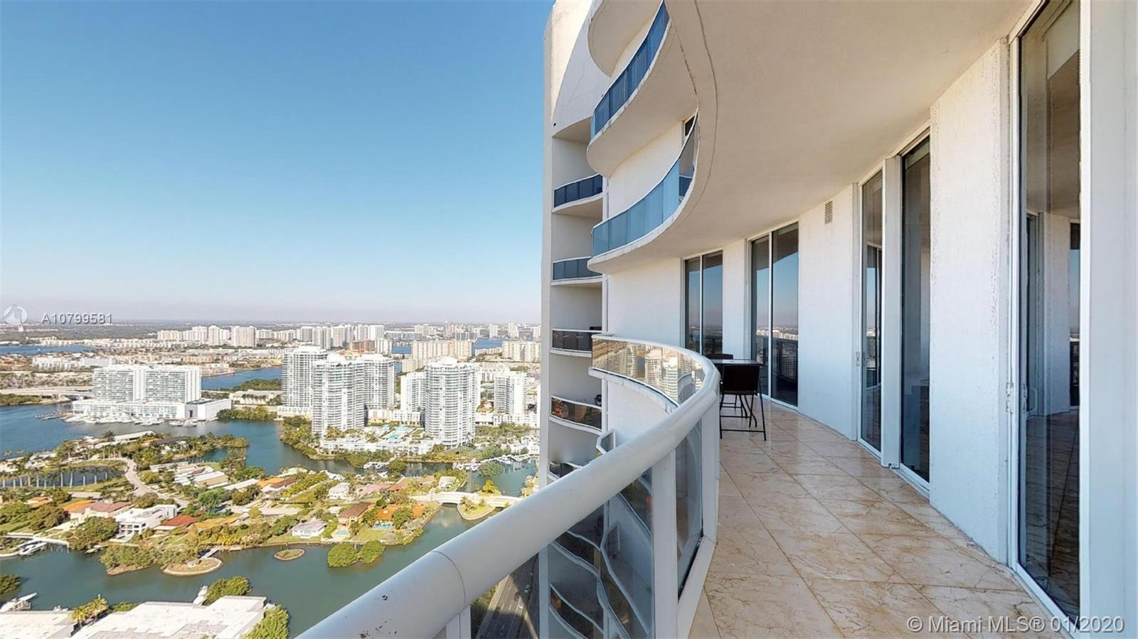 Photo of 16001 Collins Ave #4105 listing for Sale