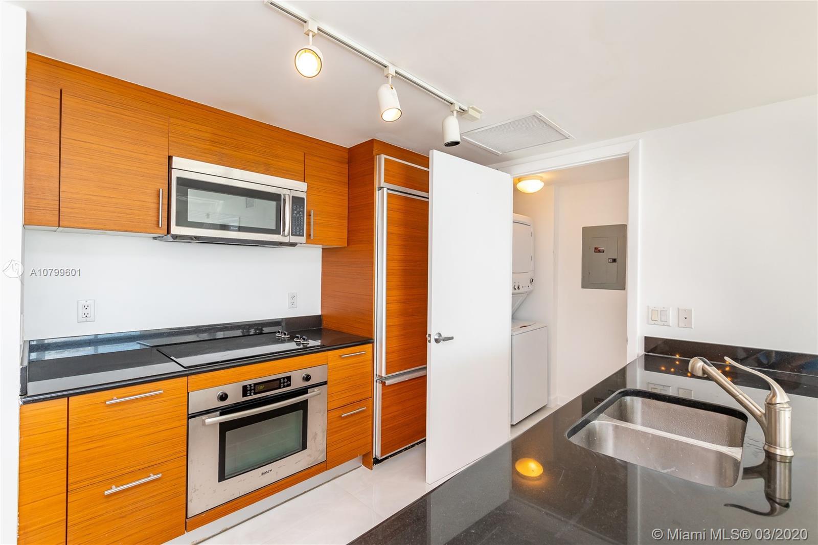 Property 50 BISCAYNE BLVD #1808 image 26