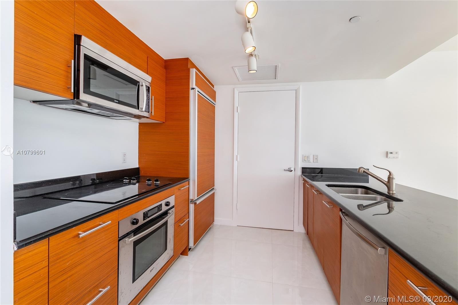 Property 50 BISCAYNE BLVD #1808 image 25
