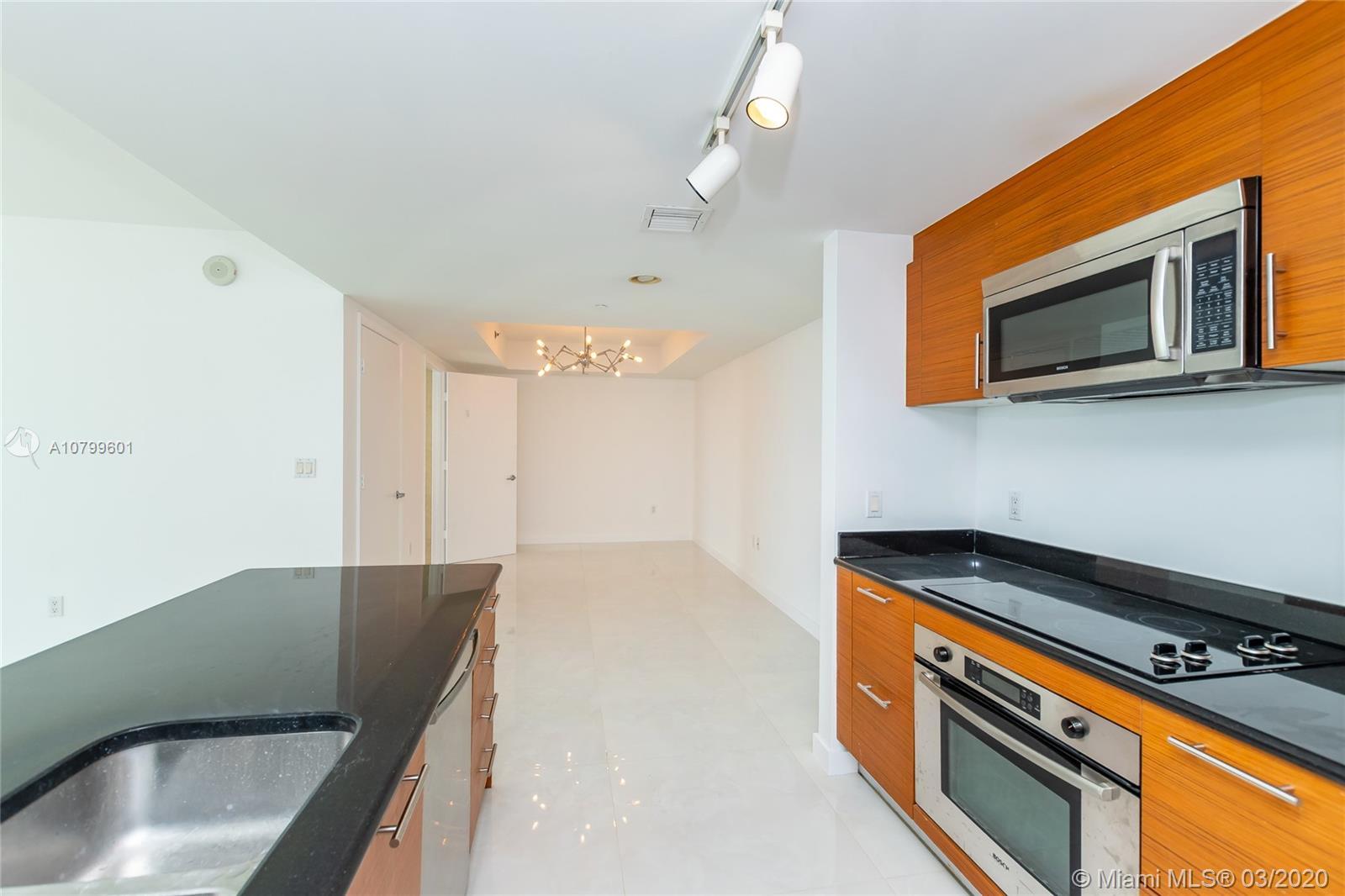 Property 50 BISCAYNE BLVD #1808 image 29