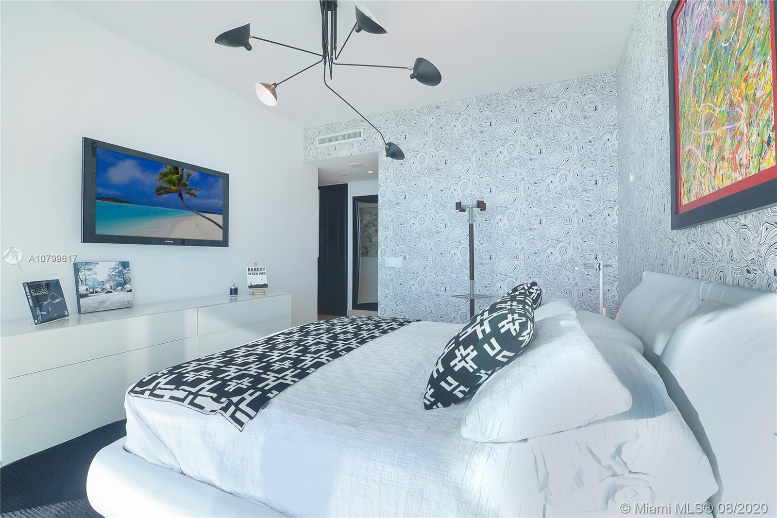 Photo of 10295 Collins Ave #1702 listing for Sale
