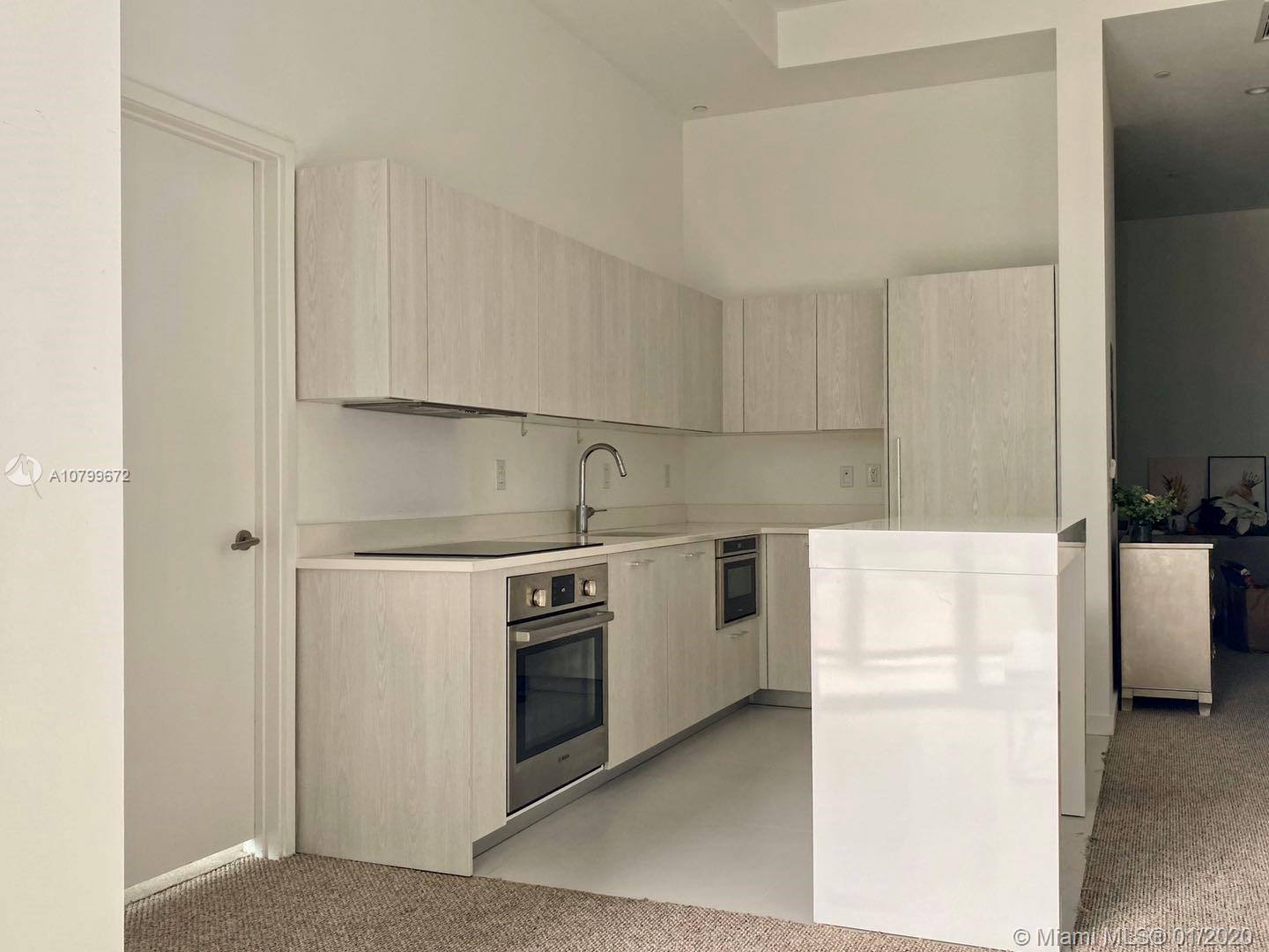 Photo of 501 NE 31st St #407 listing for Sale