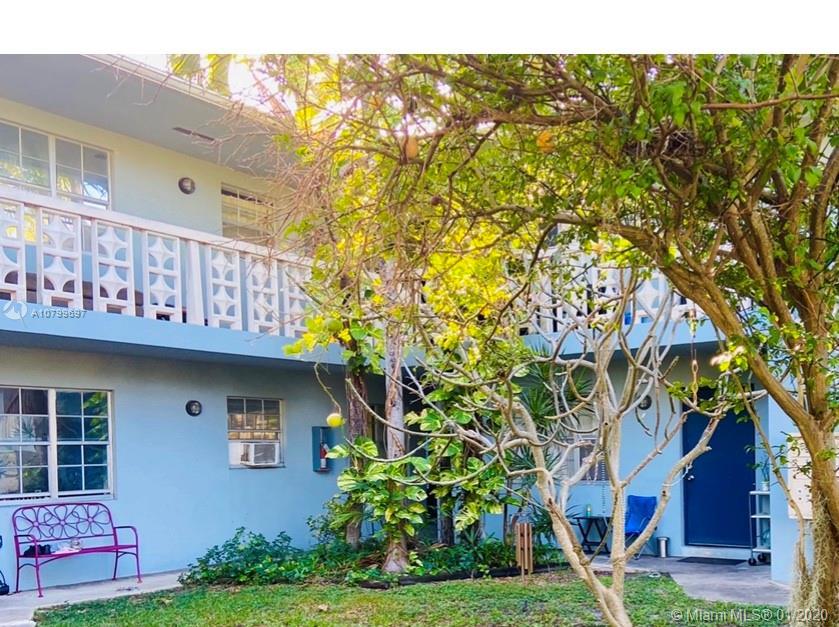 400 SE 31st St, 6 - Fort Lauderdale, Florida