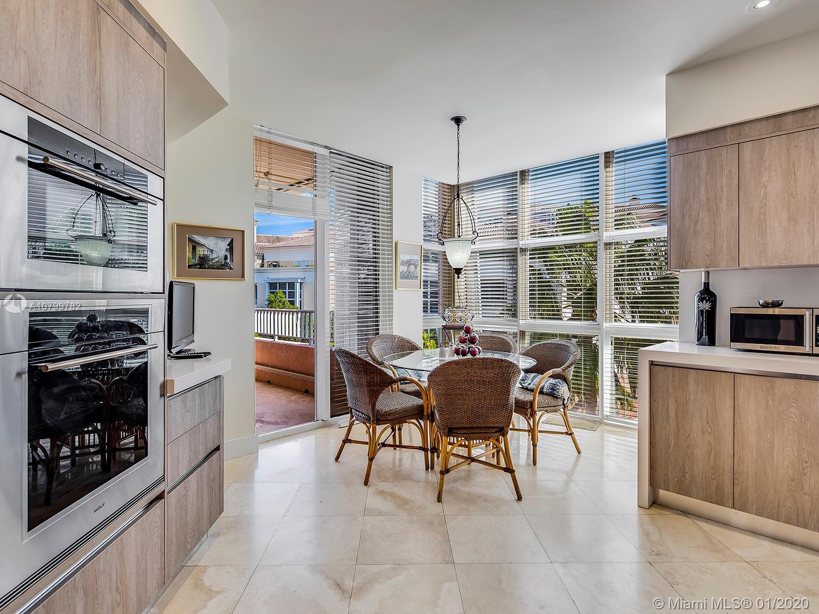 737 Crandon Blvd # 402, Key Biscayne, Florida 33149, 3 Bedrooms Bedrooms, ,3 BathroomsBathrooms,Residential,For Sale,737 Crandon Blvd # 402,A10799782