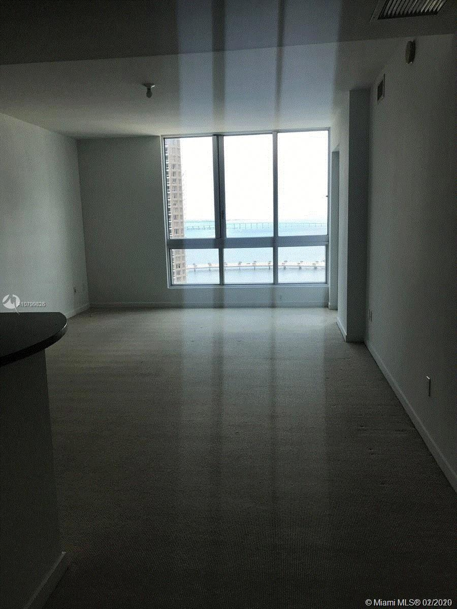 Met 1 #T-1804 - 300 S Biscayne Blvd #T-1804, Miami, FL 33131