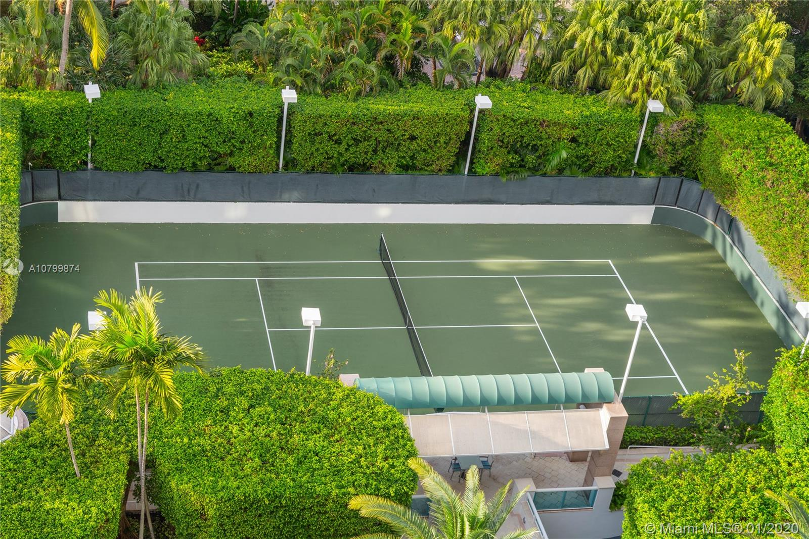 Photo of 2127 Brickell Ave #1605 listing for Sale