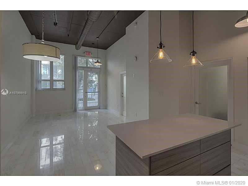 2001 Biscayne Blvd # 2108, Miami, Florida 33137, 1 Bedroom Bedrooms, ,1 BathroomBathrooms,Residential,For Sale,2001 Biscayne Blvd # 2108,A10799910